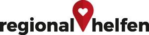 regional-finden Logo